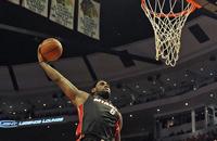 НБА, Даллас, Деррик Роуз, Грант Хилл, травмы, Деннис Смит