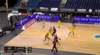 Moustapha Fall with 25 Points vs. ALBA Berlin