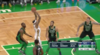 Jayson Tatum with 41 Points vs. New Orleans Pelicans