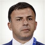 Игор Ангеловски