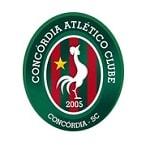 Concordia SC - logo