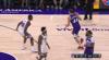 Bojan Bogdanovic with 26 Points vs. Sacramento Kings
