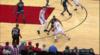 Russell Westbrook, James Harden Top Points vs. Minnesota Timberwolves