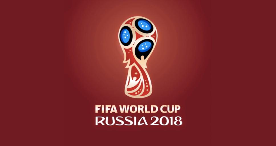 Аудиотрансляции матчей ЧМ-2018