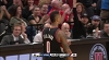 Damian Lillard with 9 3-pointers against the Jazz