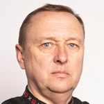 Олег Кубарев