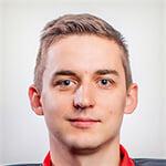 Янис Калниньш
