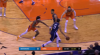 Luka Doncic with 42 Points vs. Phoenix Suns