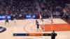 Collin Sexton with 32 Points vs. Utah Jazz