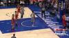 Alex Len (9 points) Highlights vs. Philadelphia 76ers