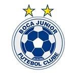 Boca Junior FC SE