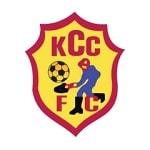 Кампала Сити