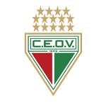 CEOV Operário - logo