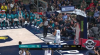 Domantas Sabonis, Zaza Pachulia Top Plays of the Day, 02/11/2019