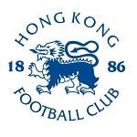 ФК Гонконг