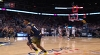 Nikola Jokic Posts 29 points, 14 assists & 13 rebounds vs. Oklahoma City Thunder