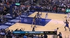 Marc Gasol goes for 34 points in win over the Warriors