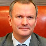 Александр Башенко