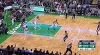 Kyrie Irving (33 points) Highlights vs. Denver Nuggets