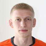 Андрей Егорычев