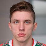 Никита Вайлупов
