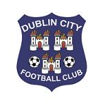 Дублин Сити