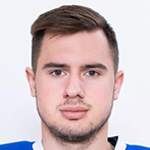 Егор Калугин