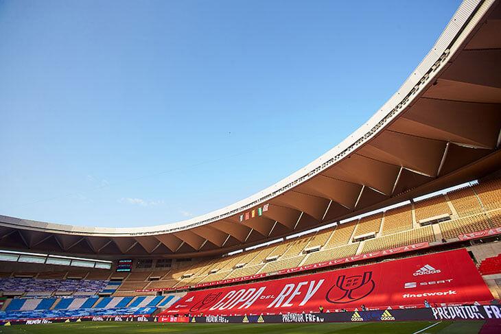 Теперь Санкт-Петербург примет аж 7 матчей Евро-2020: сюда перенесли 3 игры из Дублина. Зрители будут на всех аренах турнира