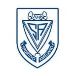 Спортиво Амельяно - logo