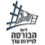 высшая лига Израиль