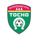 Tosno - logo