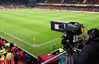 премьер-лига Англия, телевидение, бизнес, Sky Sports