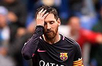 Барселона, Депортиво, Ла Лига, видео, Луис Суарес, Хоселу, Алекс Бергантиньос