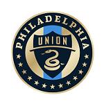 Филадельфия Юнион - записи в блогах