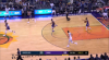 Omri Casspi with the must-see play!