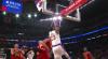 LeBron James, Trae Young Highlights from Los Angeles Lakers vs. Atlanta Hawks