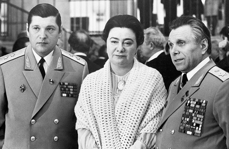 Зачистка Москвы перед Олимпиадой-80: выслали бомжей и преступников за 101-й километр, но оставили проституток-шпионок