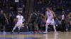 Marc Gasol Posts 22 points, 10 assists & 17 rebounds vs. Charlotte Hornets