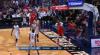 Rajon Rondo with 13 Assists  vs. Memphis Grizzlies