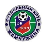 FC Zhemchuzhyna Odesa - logo