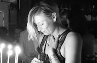 видео, фото, светская хроника, Мария Шарапова