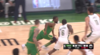 Giannis Antetokounmpo, Kemba Walker Top Points from Milwaukee Bucks vs. Boston Celtics
