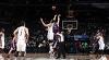 GAME RECAP: Nets 126, Suns 98