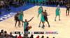Malik Monk, Giannis Antetokounmpo Top Points from Charlotte Hornets vs. Milwaukee Bucks