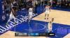Domantas Sabonis (9 points) Highlights vs. Philadelphia 76ers
