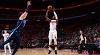 GAME RECAP: Pistons 113, Mavericks 106