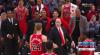 Russell Westbrook, Lauri Markkanen Highlights from Chicago Bulls vs. Oklahoma City Thunder