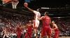 GAME RECAP: Heat 98, Cavaliers 79