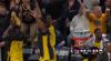 Domantas Sabonis Averaged 10 Points in a Week