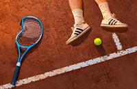 травмы, происшествия, ATP, челленджеры и турниры ITF, Илиа Вучич, Патрик Розенхольм